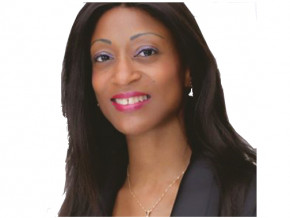 nadine-tinen-a-career-in-the-high-ranks-of-the-tax-auditing-sector