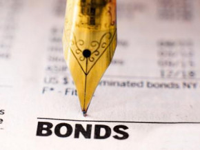 5th-bond-issue-cameroon-to-submit-request-to-obtain-the-additional-cfa50bn-subscribed