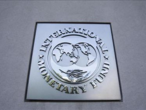 binding-rules-on-burden-sharing-are-required-for-cemac-s-defaulting-member-countries-imf