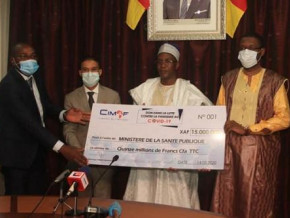 cameroon-xaf3-5-bln-donated-to-the-solidarity-fund-to-date-minister-of-health