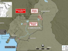 cameroon-canyon-resources-acquires-100-stake-in-birsok-bauxite-project