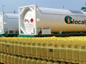 cameroon-sedecam-s-a-to-build-an-lpg-filling-plant-in-edea