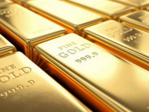cameroon-capam-helped-collect-37-66-kg-of-gold-by-oct-15-2020-in-the-framework-of-production-sharing-contract-with-artisanal-miners