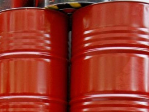 cemac-oil-revenues-dropped-by-xaf500-bln-yoy-in-q1-2020-beac