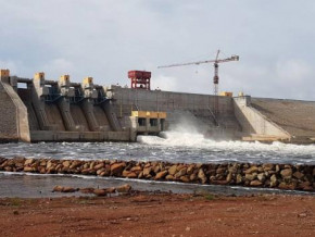lom-pangar-dam-the-30mw-hydropower-plant-is-45-completed-edc