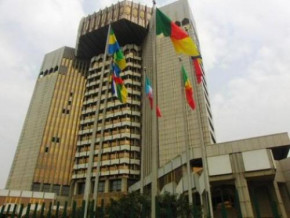 gabon-outperformed-cameroon-on-beac-securities-market-between-may-2017-and-may-2018-becoming-the-largest-borrower