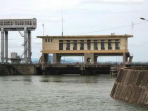 cameroon-voith-plans-to-fund-the-renovation-and-extension-of-lagdo-dam