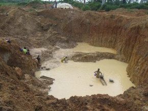 cameroon-14-artisanal-miners-died-in-mining-fields-due-to-companies-negligence-in-the-east-in-jan-apr-2021-foder