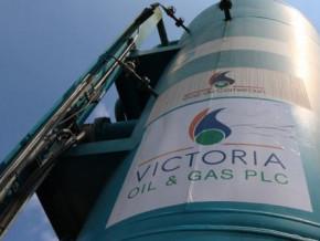 etinde-block-british-vog-and-new-age-sign-gas-supply-loi