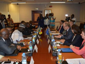 cameroon-inks-xaf10-bln-funding-agreement-with-the-eu-for-rural-electrification