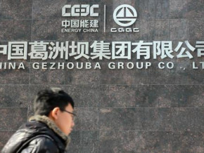 china-gezhouba-group-commissioned-to-build-the-600mw-chollet-hydroelectric-dam