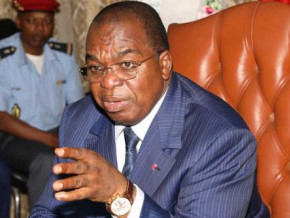 cameroon-seeks-xaf294-bln-from-partners-to-alleviate-the-covid-19-shocks