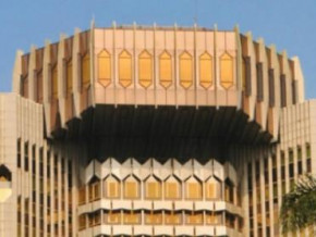 cameroon-to-return-on-the-beac-s-debt-market-on-march-18-to-raise-xaf10-bln