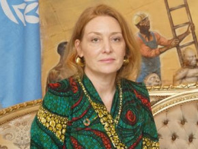 north-west-cameroon-the-un-condemns-murder-of-humanitarian-worker