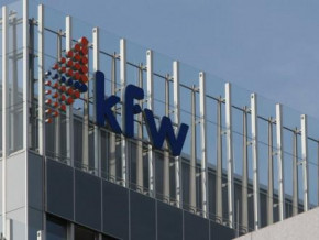 german-bank-kfw-to-inject-xaf9-8bn-in-cameroonian-tax-information-system-upgrade