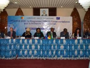 le-cameroun-s-interesse-au-programme-cadre-de-recherche-horizon-2020-de-l-union-europeenne
