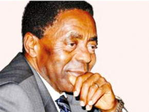 bernard-fokou-godfather-of-the-construction-sector