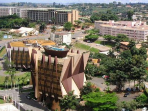 yaounde-economic-activities-gradually-resume-after-a-48-hour-power-outage