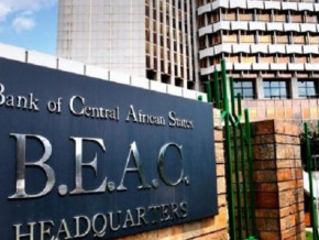 cemac-beac-injects-xaf69-5-bln-into-the-banking-system-to-boost-liquidity