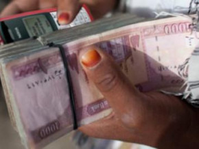 cameroon-mobile-money-transactions-surged-to-cfa3-500bn-in-2017