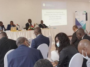 gabon-starts-cemac-roadshow-with-cameroon-to-ensure-the-success-of-its-2021-fundraising-operations