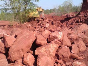 cameroon-canyon-resources-identifies-250mln-tons-of-very-high-grade-bauxite-at-minim-martap