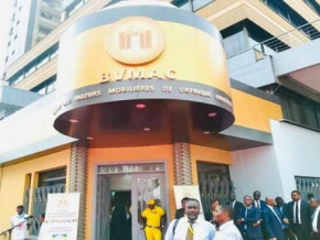 cemac-panafrican-group-africa-bright-securities-becomes-an-official-broker-on-the-bvmac