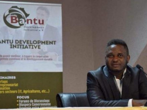 bantu-development-initiative-announces-germany-days-to-boost-german-investments-in-cameroon