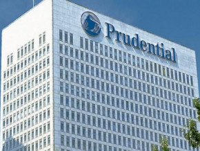 british-prudential-acquires-stakes-in-cameroonian-insurer-beneficial-group