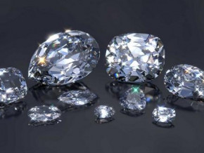 cameroon-1-028-carats-of-diamond-seized-at-douala-airport-in-jan-oct-2020