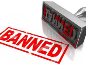 cameroon-bans-sales-of-imported-disposable-diapers-upon-warning-from-french-agency-for-health-security