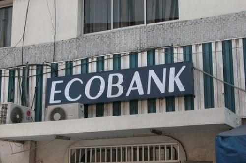 cameroon-aims-for-a-xaf60bln-ecobank-loan-to-fund-its-3-year-emergency-plan