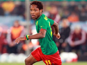 cameroonian-footballer-jean-ii-makoun-partners-with-upowa-to-promote-solar-energies