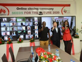 cameroon-358-teachers-and-students-have-received-ict-certification-from-huawei-within-5-years