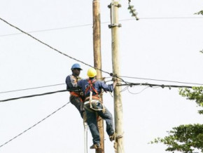 eneo-launches-works-to-improve-energy-distribution-in-yaounde-north-and-soa