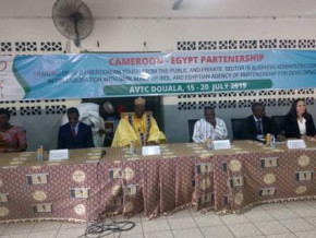 cameroon-50-junior-executives-to-be-armed-with-business-administration-skills