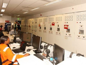 cameroon-independent-power-producers-supply-26-6-of-energy-distributed-in-the-country