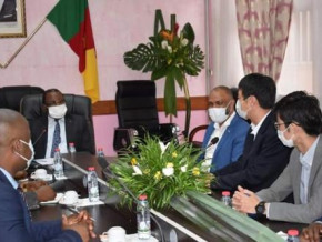 cameroon-some-local-japanese-investors-plan-to-establish-a-motorcycle-assembly-plant-in-the-country