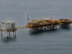cameroon-generated-xaf121-6-bln-of-oil-revenues-in-jan-apr-2021-beac