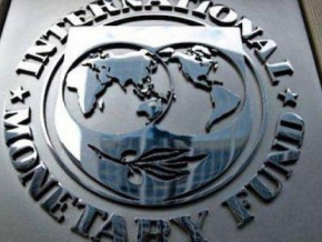 cameroon-welcomes-a-2-week-imf-technical-assistance-mission