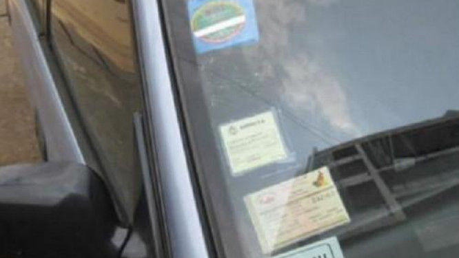 cameroon-insurance-companies-report-only-14-of-stamp-duties-collected-into-the-public-transport-passengers-pool