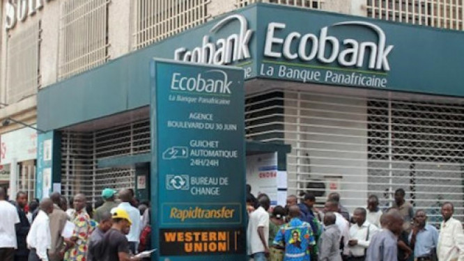 cameroon-ecobank-to-invest-additional-xaf25-bln-in-a-3-year-urgency-plan
