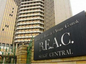 cemac-beac-suggests-a-reform-of-legal-framework-to-spur-development-of-mobile-microcredits