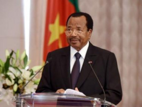 paul-biya-candidate-for-his-own-succession