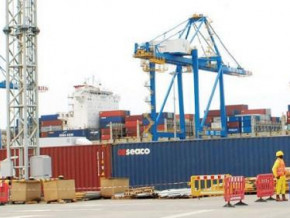 kribi-conteneurs-terminal-claims-165-000-containers-handled-and-xaf400mln-paid-in-taxes-and-duties-in-a-year-of-service