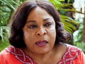 anti-covid-19-drugs-and-tests-production-process-is-being-finalized-madeleine-tchuente-says