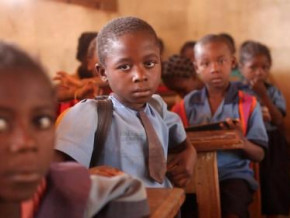 cameroon-number-of-elementary-schools-grew-by-26-7-in-2011-17
