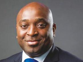 frederic-mvondo-economist-turned-energy-provider