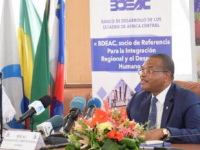 bdeac-invests-xaf1-7-bln-in-a-hotel-project-in-douala