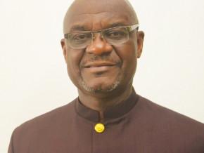 ousmanou-kouotou-a-confirmed-logistician